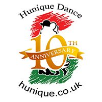 Hunique Dance