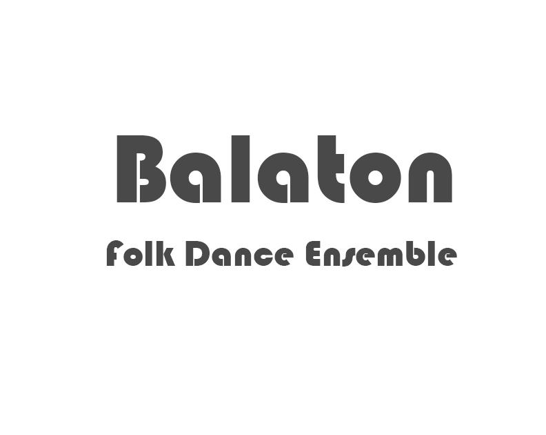 Balaton logo