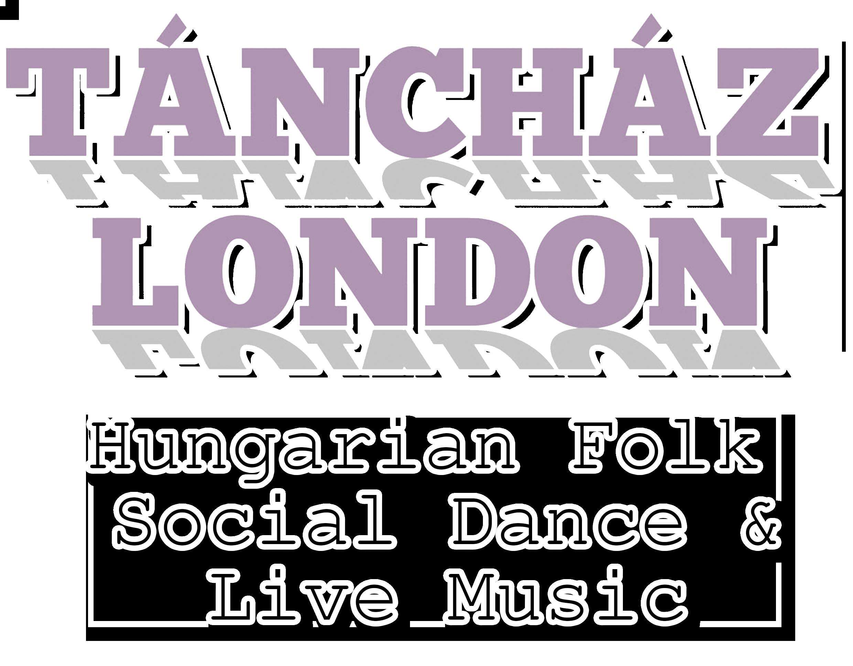 táncház london